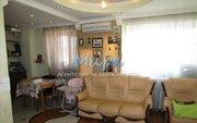 Котельники, 4-х комнатная квартира, 2-й Покровский проезд д.14к2, 8750000 руб.