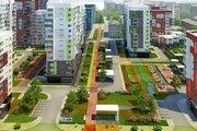 Москва, 2-х комнатная квартира, ул. Пресненский Вал д.14 к1, 16000000 руб.