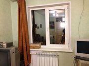 Жуковский, 2-х комнатная квартира, ул. Дзержинского д.д.2, корп.3, 3000000 руб.