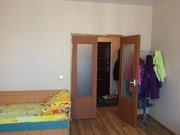 Подольск, 1-но комнатная квартира, ул. Академика Доллежаля д.10, 2970000 руб.