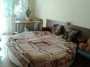 Продажа квартиры, 1- ая Мелитопольская