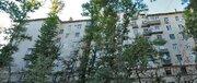 Продам 2-комн. кв. 67 кв.м. Москва, Ленинский проспект