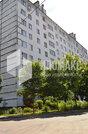 Киевский, 2-х комнатная квартира,  д.19, 3990000 руб.