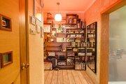 Москва, 1-но комнатная квартира, ул. Высокая д.12, 8800000 руб.