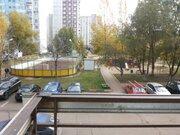 Москва, 2-х комнатная квартира, ул. Новомарьинская д.12/12 к1, 9300000 руб.