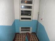 Наро-Фоминск, 1-но комнатная квартира, ул. Ленина д.22, 2300000 руб.
