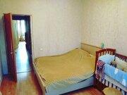 Химки, 3-х комнатная квартира, Юбилейный проезд д.16, 6200000 руб.