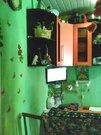 Дубна, 3-х комнатная квартира, ул. Моховая д.7, 3050000 руб.