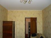 Ступино, 3-х комнатная квартира, ул. Андропова д.79, 4530000 руб.