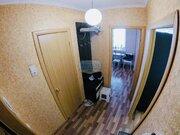 Клин, 1-но комнатная квартира, Профсоюзная д.11 к1, 2100000 руб.