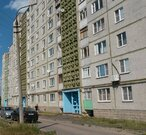 Рошаль, 1-но комнатная квартира, ул. Советская д.33, 850000 руб.