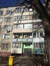 Щелково, 1-но комнатная квартира, ул. Сиреневая д.4, 1400000 руб.