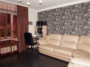 Квартира в Реутове продаю