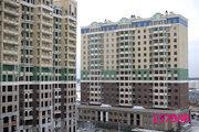 Химки, 3-х комнатная квартира, Транспортный проезд д.15, 7450000 руб.