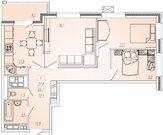 Мытищи, 3-х комнатная квартира, Ярославское ш. д.93, 5263000 руб.
