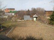 Участок 8 соток для строительства дома у пл. Кутузовская, СНТ пэмз-1, 1600000 руб.