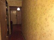 Одинцово, 3-х комнатная квартира, ул. Комсомольская д.6, 5490000 руб.