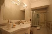 Продается квартира г.Москва, Ленинский проспект