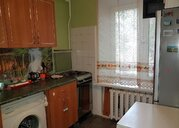 Раменское, 1-но комнатная квартира, ул. Михалевича д.20, 3000000 руб.