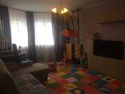 Щапово, 2-х комнатная квартира, Щапово д.53, 4900000 руб.