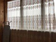 Чехов, 2-х комнатная квартира, ул. Весенняя д.29, 4750000 руб.