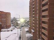 Щелково, 2-х комнатная квартира, ул. 8 Марта д.29, 3700000 руб.