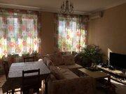 Фрязино, 3-х комнатная квартира, Лучистая д.4, 4290000 руб.