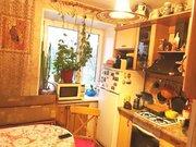 Ивантеевка, 1-но комнатная квартира, Студенческий проезд д.2, 2490000 руб.