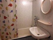 Зеленоград, 1-но комнатная квартира, ул. Александровка д.1423, 18000 руб.