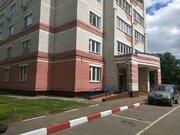 Нежилое помещение в Ивантеевке, ул.Ленина, д.16, 6000 руб.