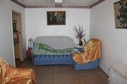Егорьевск, 2-х комнатная квартира, ул. 50 лет ВЛКСМ д.10, 2200000 руб.