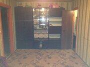 Люберцы, 2-х комнатная квартира, ул. Льва Толстого д.14 к1, 4150000 руб.