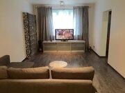 Продажа 3комнатной квартиры на ул Полтавская д47к2