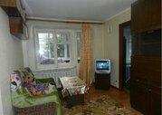 Лобня, 2-х комнатная квартира, ул. Циолковского д.15, 4499000 руб.