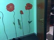 Жуковский, 4-х комнатная квартира, ул. Строительная д.16 к2, 16200000 руб.