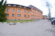 Сдаются офисные помещения от 15 кв.м, г.Одинцово, ул.Южная 8, 9600 руб.