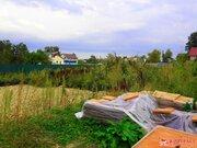 Продается участок в Павловском Посаде на улице Московская, 2600000 руб.