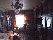 Дом 130 м2 на участке 9 соток, мкр. Шереметьевский, 7500000 руб.