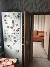 Дмитров, 2-х комнатная квартира, ул. Заводская д.7, 2650000 руб.