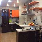 Продажа 2-х комнатной квартиры в Домодедово