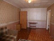 Орехово-Зуево, 1-но комнатная квартира, ул. Кирова д.23б, 1350000 руб.