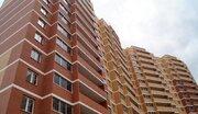 Раменское, 3-х комнатная квартира, Лучистая д.6, 5050000 руб.