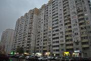 Красногорск, 2-х комнатная квартира, Павшинский б-р д.7, 8600000 руб.