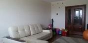 2-комнатная квартира 69.5 кв.м. в г.Жуковский, ул.Гудкова, д.18
