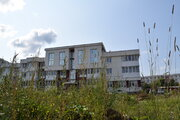Одинцово, 1-но комнатная квартира, ул. Новая д.6, 2660000 руб.