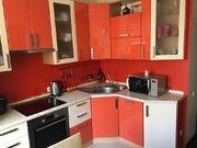 Продается двухкомнатная квартира в г. Фрязино, ул. Горького, д. 14