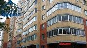 Продается 2-х комнатная квартира 59 кв/м 3/10 в городе Щелково