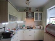 Продается четырехкомнатная квартира в г.Ивантеевка