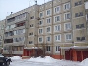 1 комн. кв-ра, Новая Москва, пос.Ерино