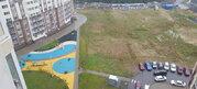 Домодедово, 2-х комнатная квартира, Курыжова д.1, 4550000 руб.